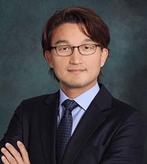 Dr.-Jae-W.-Chang