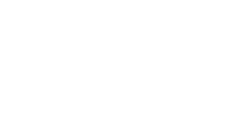 Live Implant Training Dentistry l Work on Patients Workshop I Mexico